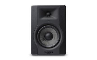 M-Audio BX5 D3 5