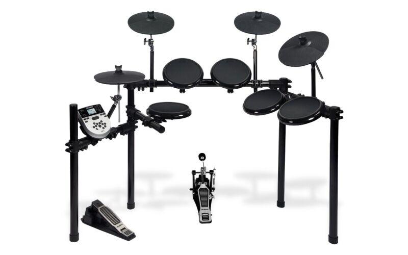 Alesis DM7X Drum Kit - Best for Kids