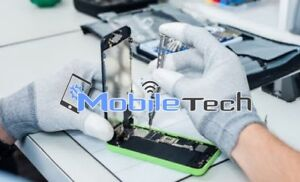 Cell phone repair. Iphone, IPad, Android