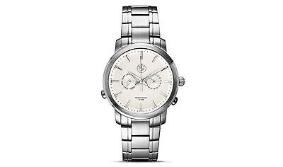Genuine BMW Men's Watch B80.26.2.365.445