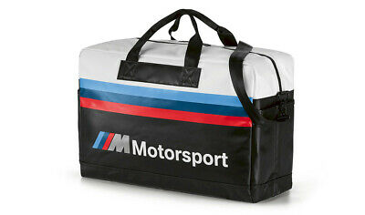 Best gifts ideas and gift inspiration for woman and man motor