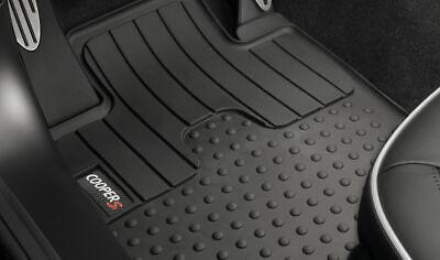 Neue abnehmbare Brink Anhängerkupplung für BMW Mini Cooper 09.2010-01.2014 AHZV