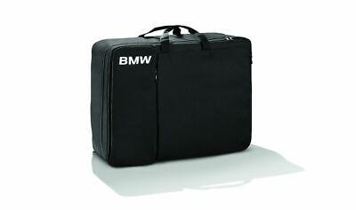 BMW Transporttasche für Fahrradheckträger Pro und Pro 2.0 82722289653