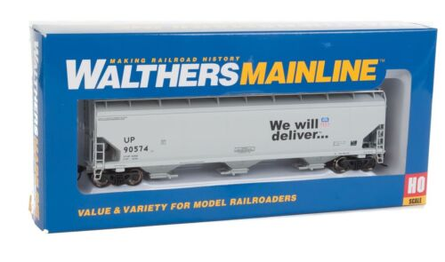 HO Walthers MainLine 910-7678 Union Pacific UP 90574 60