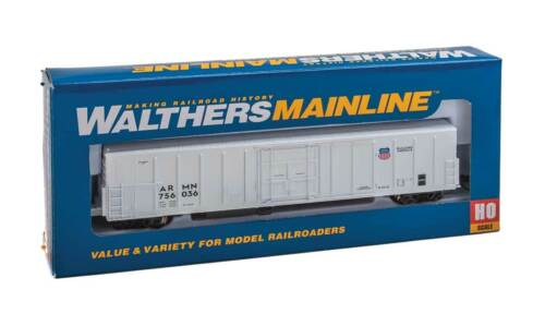HO Walthers MainLine 910-3926 Union Pacific ARMN 756036 57