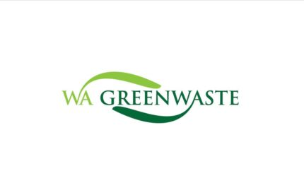 GREEN WASTE TIPPING- $200 a truck load - any diameter any length Walliston Kalamunda Area Preview