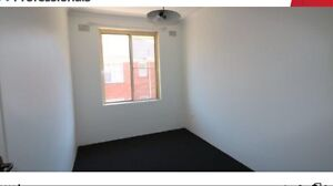 One medium sized bedroom including queen bed and mattress Lakemba Canterbury Area Preview