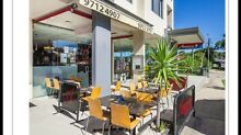 Pizza Restaurant For Sale! Fantastic investment! Chiswick Canada Bay Area Preview