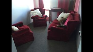 Couch Golden Bay Rockingham Area Preview