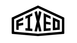 Fixed Building Group - Carpentry - Maintenance - Fit Out Windsor Brisbane North East Preview
