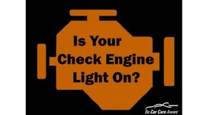 Read engine codes and clear
