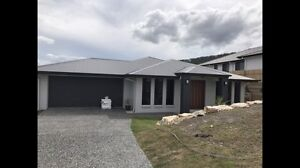 Rooms for rent Coomera Gold Coast North Preview