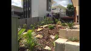 LANDSCAPING BY GMAC Ipswich Ipswich City Preview