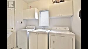 Maytag washer dryer perfect condition