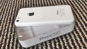 iPhone 5C 8Gb - Tbaytel, excellent