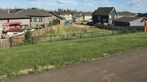 14321 sq foot lot for sale