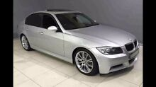 Urgent sale! BMW 320i M sport Luxury Tweed Heads 2485 Tweed Heads Area Preview