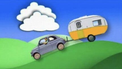 Wanted: CASH PAID FOR YOUR CARAVAN TODAY