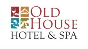 Old House Hotel Credit