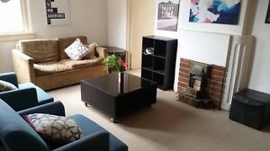 Fully furnished 2 bedroom apartment in Bondi Junction Bondi Junction Eastern Suburbs Preview