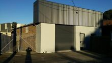 Freestanding Industrial Factory For Rent in Brookvale Brookvale Manly Area Preview
