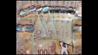 UNSECURED BUSINESS LOANS!!!  FROM $5,000-$500,000!!!