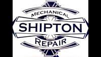 Truck/equipment mechanic/apprentice