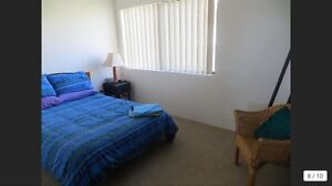 2 bedrooms available for rent Wollongong Wollongong Area Preview