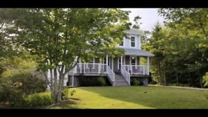 28 Nousha Crt Hammonds Plains See viewpoint for pics