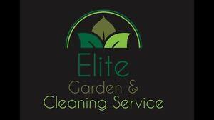 Gardening & Cleaning Services Morphett Vale Morphett Vale Area Preview