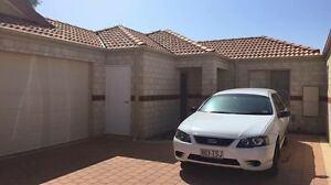 Furnished room for rent East Cannington Canning Area Preview