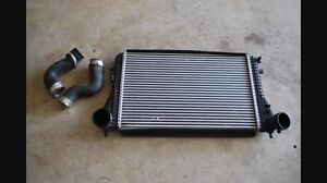 GOLF R STOCK INTERCOOLER Templestowe Manningham Area Preview