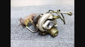 Wanted... T28 S15 ball bearing turbo Seaford Morphett Vale Area Preview