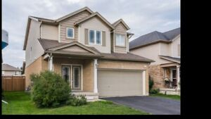 Beautiful Home...Minutes from KW