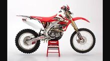 Buying Unwanted Motorcycles Running Or Not, CASH PAID  Ormiston Redland Area Preview