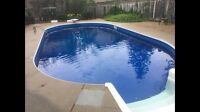 AM Pool Services Inc - Installs, Repairs, Maintenance