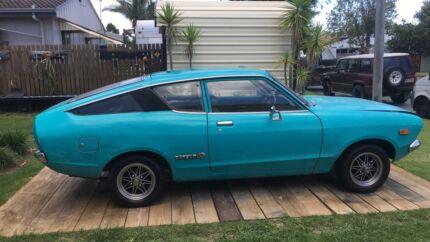 Datsun 120Y For Sale in Australia – Gumtree Cars