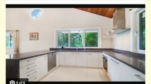 Bungan/Newport Beach Pittwater views.... Newport Pittwater Area Preview