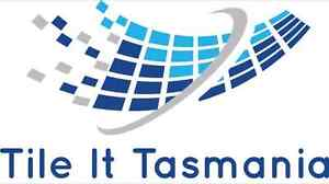 TILE IT TASMANIAN - TILES GLUE AND GROUT WHAT WE'RE ABOUT Hobart CBD Hobart City Preview