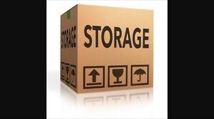 Storage Swap Wanted Marayong Blacktown Area Preview