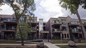 2015 Condo at 10811 72 Ave for Sale