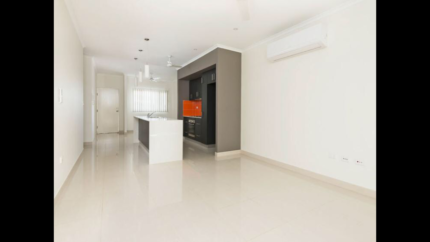2 bedroom Apartment - Johnston