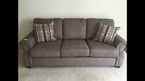 Oversized Couch for sale