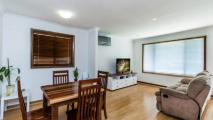 3 Bedroom House For Sale  Hobartville Hawkesbury Area Preview