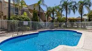 Large room available in Churchlnds townhouse Duncraig Joondalup Area Preview