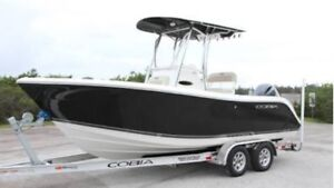 ✅ BOAT STORAGE ✅ CONSIGNMENT BOAT SALES ✅