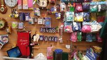 Party shop for sale Kew Boroondara Area Preview