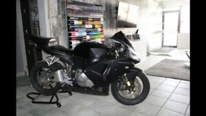 600 Find Motorcycles Sports Bikes For Sale Near Me In Ontario