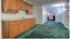 Cabinets  kitchen kitchenette