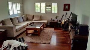 Room in West End share house -- $180/wk (+bills) West End Brisbane South West Preview